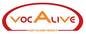 Logo Sidebar Blog